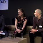 Video: 'Bullshit en misvattingen in de startup scene'