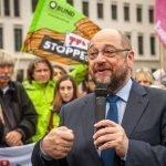 Axel Hagedorn: Zo kan de terneergeslagen PvdA profiteren van de Schulz-manie