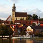 Frans Laverman: Nederlandse vakkundigheid gevraagd in Duitsland