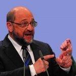 Carsten Brzeski: schaduwkanten van het 'Wirtschaftswunder'