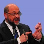 Axel Hagedorn: AfD speelt ondergeschikte rol in spannend verkiezingsjaar 2017