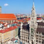 Podcast – Amsterdamse autoschade-app Fixico op missie naar regio München