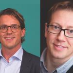 Deze kandidaat-Kamerleden boren nieuwe markt aan: Nederlanders in het buitenland