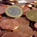 Cultuurshock voor Nederlanders: Waarom Duitsers van contant geld houden
