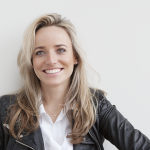 Uitgerekend op techbeurs CeBIT pleiten Nederlanders voor minder internet