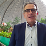 Hoe Tropical Island-topman Jan Janssen Duitse instanties voor zich weet te winnen