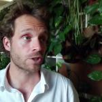 Podcast – Stephan Bayer van bijlesplatform Sofatutor over innovatie in onderwijs