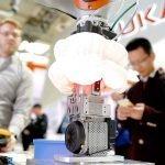 Hannover Messe: Hoe robots, sensoren en machines jouw dagelijks leven veranderen