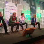 Trends in fintech: dankzij big data eerder kredieten voor freelancers