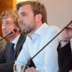 Handelsmissie naar Duitsland: Nederland uit noodzaak voorloper in e-health