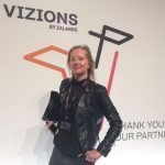 Podcast – Jonna Fassbender zoekt het debat over data met Stylescript
