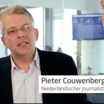 Door Angelsaksische focus dreigen Nederlanders Duitse bedrijfsleven te vergeten