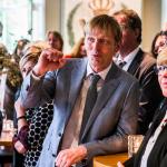 Sieger Dijkstra: Nederland en Duitsland moeten elkaars talenten beter benutten