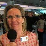 Podcast – Daarom zijn Duitse topmanagers niet voorbereid op de gevaren van cybersecurity
