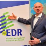 Afwachtende houding in het noorden staat samenwerking Nederland en Duitsland in de weg