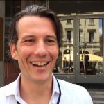 Podcast: Extra lang interview met Lieferheld-topman Ronald Jan Schuurs