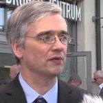 Duitse ziekenhuizen worstelen met innovatie