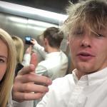 Dit zijn de Nederlanders uit Berlijn die vloggers als Enzo Knol groot maken