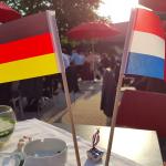 Hoe het vak Duits weer populair kan worden bij leerlingen