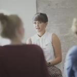 Deze 12 campagnes krijgen lof in Duitse eHealth industrie