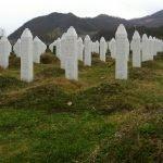 Hoogste tijd dat Nederland hoofdstuk Srebrenica fatsoenlijk afsluit