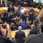 Axel Hagedorn: Duitse autolobby blijkt machtiger dan de politiek