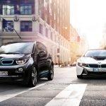 Podcast – Waar de nieuwe BMW-topman zich op gaat richten