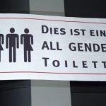 Axel Hagedorn: Genderdiscussie draaft door