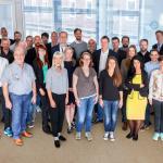 Nu stort ook de Duitse startupwereld zich de gezondheidszorg