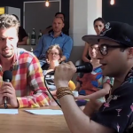 Podcast – Hoe je digitaal talenten werft