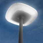Hoe Sustainder uit Emmen slimme buitenverlichting verkoopt in Duitsland