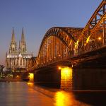 Podcast: Wat we komende week in Keulen doen