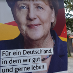 Liveblog – Bondsdagverkiezingen 2017