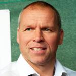 Heracles Almelo krijgt kijkje in de keuken bij hypermoderne voetbalclub Hoffenheim