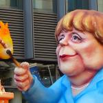 Axel Hagedorn: AfD groot door falen CDU en SPD