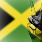 Axel Hagedorn: Coalitie Jamaica wordt een wankel experiment