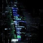 Deze Nederlanders laten je gevoelige data compleet verdwijnen