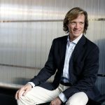 Podcast – 'We leiden in Europa veel te weinig ingenieurs op'