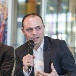 Nederland wil op EVS30 Duitsland overtuigen met innovaties rond elektrisch rijden