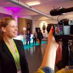 'Nederland kan de zorgsector sneller innoveren'