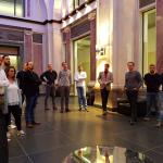Liveblog – Excursiereis in Berlijn