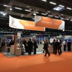 Grote inbreng Nederlandse hightech op Semicon in München