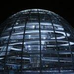Podcast – Hoe Wopke Hoekstra in Berlijn pleit om de EU radicaal te veranderen