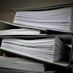 Europa zadelt werkgevers dankzij invoering prikklok op met extra administratieve lasten