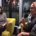 Deze drie startup specialisten trappen het nieuwe seizoen af voor Sirius Minds