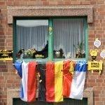 Axel Hagedorn – Hoe geld de kloof tussen Bundesliga en Eredivisie ernstig vergroot