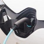 Wat de nieuwe Europese CO2-uitstootnormen betekenen voor de revolutie van de e-auto