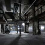 De Nederlandse inbreng op de Berlin Fashion Week draait om duurzaam