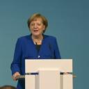 principeakkoord in Duitsland