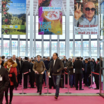 Nederland bijna de grootste op vakbeurs Fruit Logistica voor fruit en groente in Berlijn